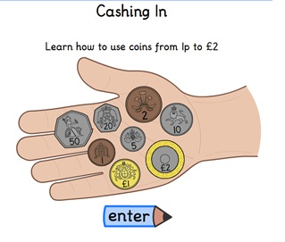 cashinginlogo(1)