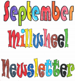 septembernewslettersign